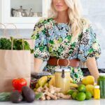 grocerytest